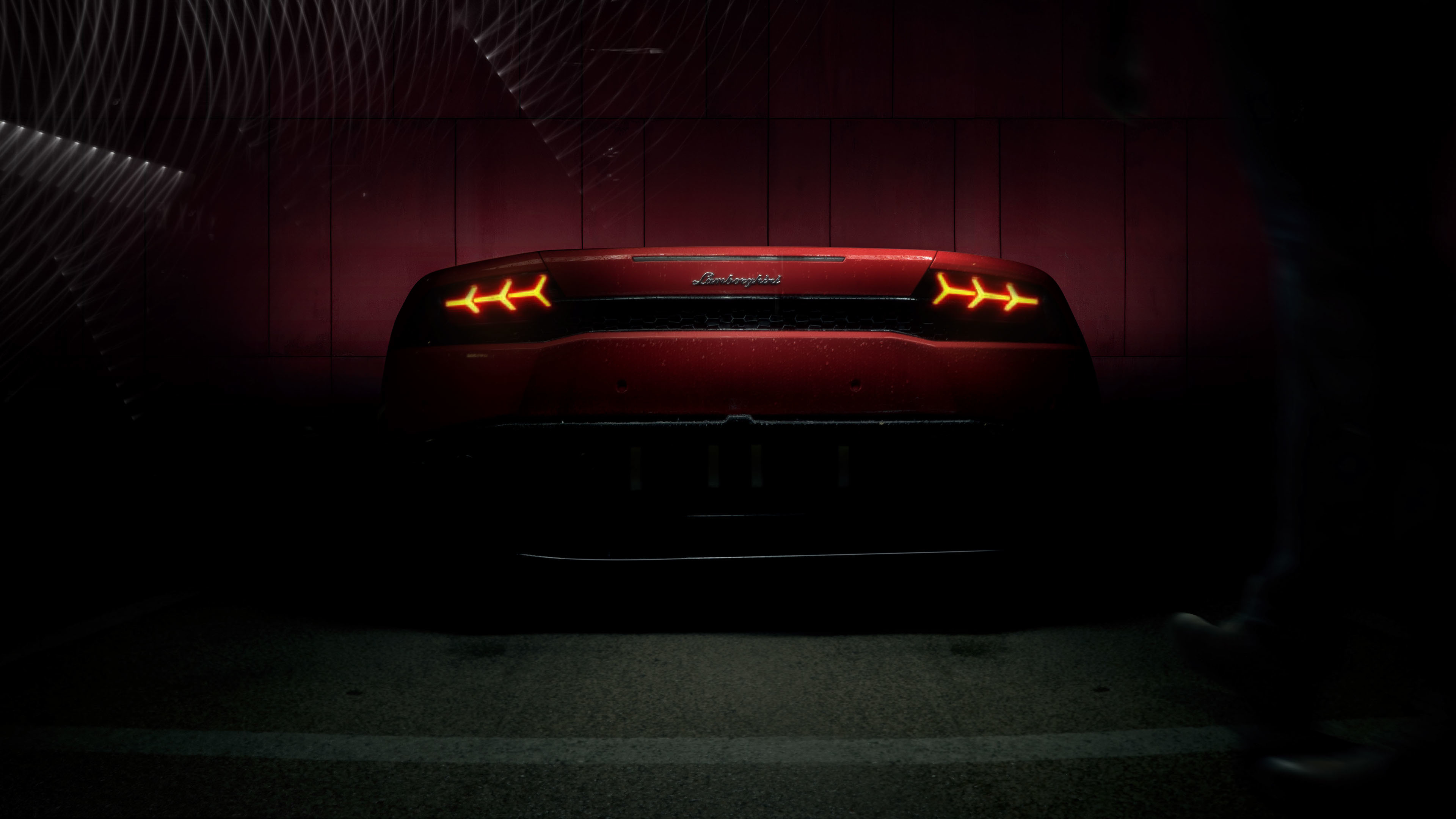 red lamborghini huracan rear lights 1539114260 - Red Lamborghini Huracan Rear Lights - lamborghini wallpapers, lamborghini huracan wallpapers, hd-wallpapers, cars wallpapers, behance wallpapers, artist wallpapers, 4k-wallpapers