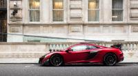 red mclaren 600lt 2018 1539112375 200x110 - Red McLaren 600LT 2018 - mclaren wallpapers, mclaren 600lt wallpapers, hd-wallpapers, cars wallpapers, 4k-wallpapers, 2018 cars wallpapers