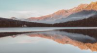 red mountains fog reflection lake 4k 1540143433 200x110 - Red Mountains Fog Reflection Lake 4k - reflection wallpapers, nature wallpapers, mountains wallpapers, lake wallpapers, hd-wallpapers, fog wallpapers, 4k-wallpapers
