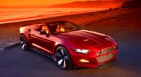 red mustang 5k 1539792936 200x110 - Red Mustang 5k - hd-wallpapers, ford mustang wallpapers, cars wallpapers, 5k wallpapers, 4k-wallpapers
