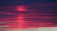 red pink burning clouds 4k 1540144121 200x110 - Red Pink Burning Clouds 4k - red wallpapers, pink wallpapers, nature wallpapers, hd-wallpapers, clouds wallpapers, 4k-wallpapers