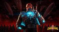 red skull contest of champions 4k 1538941066 200x110 - Red Skull Contest Of Champions 4k - red skull wallpapers, marvel wallpapers, marvel contest of champions wallpapers, hd-wallpapers, games wallpapers, 4k-wallpapers