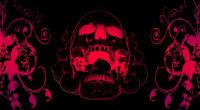 red skull flowers black background 4k 1540750655 200x110 - Red Skull Flowers Black Background 4k - skull wallpapers, hd-wallpapers, digital art wallpapers, dark wallpapers, black wallpapers, artwork wallpapers, artist wallpapers, 4k-wallpapers
