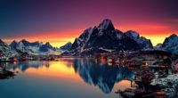 reinebringen mountains in norway 1540142936 200x110 - Reinebringen Mountains In Norway - world wallpapers, sunset wallpapers, sunrise wallpapers, reflection wallpapers, norway wallpapers, mountains wallpapers, hd-wallpapers, dusk wallpapers, dawn wallpapers, 4k-wallpapers
