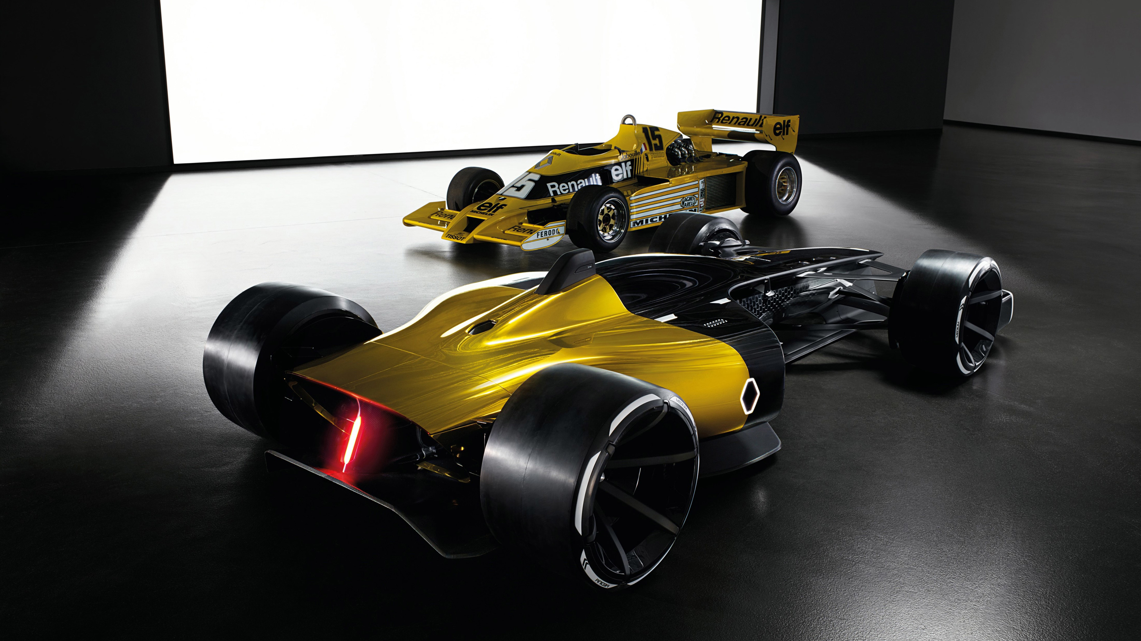 renault rs 2027 vision concept 2017 1539105221 - Renault RS 2027 Vision Concept 2017 - renault wallpapers, renault rs 2027 vision wallpapers, hd-wallpapers, concept cars wallpapers, 4k-wallpapers, 2017 cars wallpapers