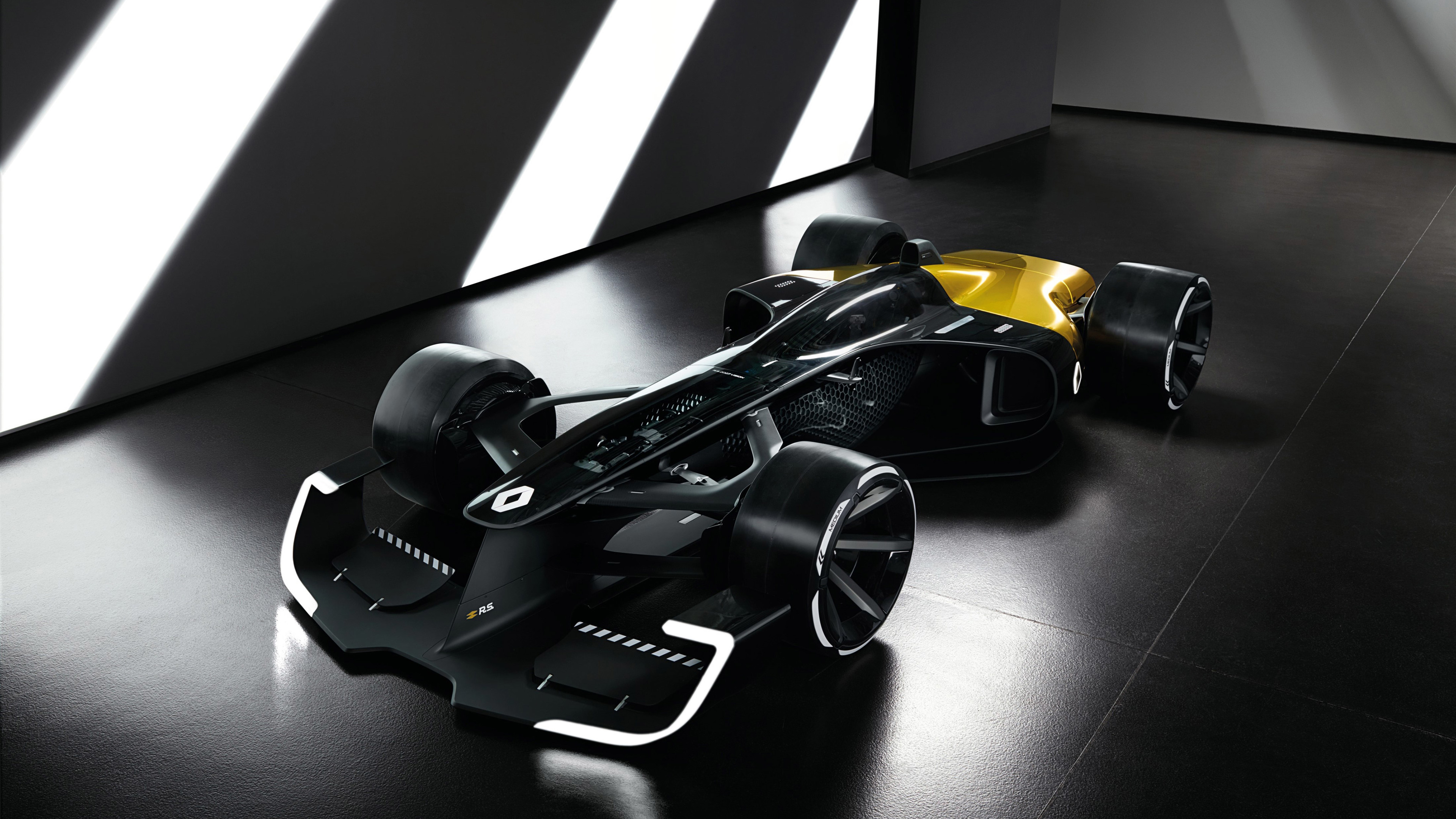 renault rs 2027 vision concept 1539105233 - Renault RS 2027 Vision Concept - renault wallpapers, renault rs 2027 vision wallpapers, hd-wallpapers, concept cars wallpapers, 4k-wallpapers, 2017 cars wallpapers