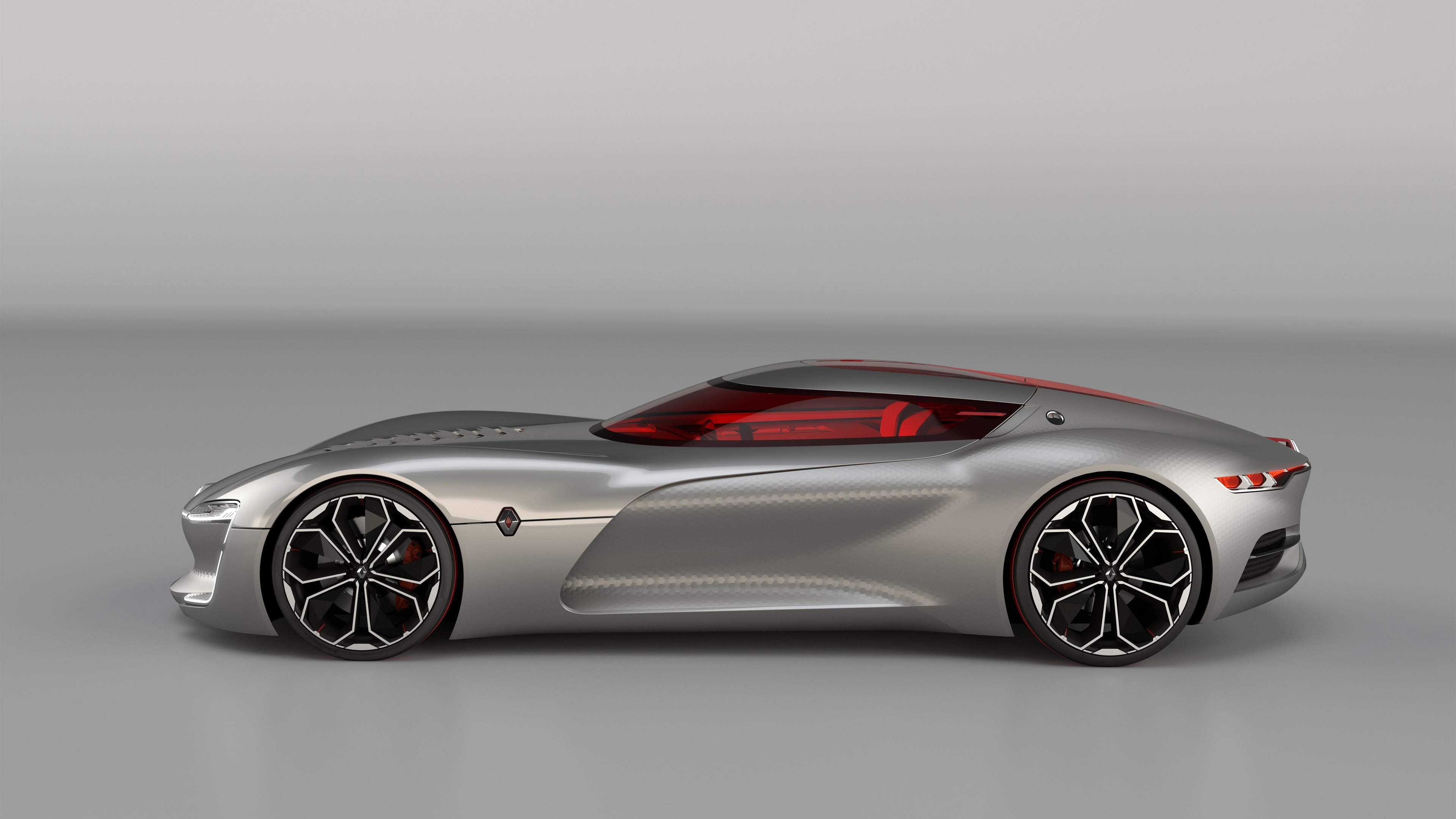 renault trezor 1539104818 - Renault Trezor - renault trezor wallpapers, electric cars wallpapers, concept car wallpapers, cars wallpapers