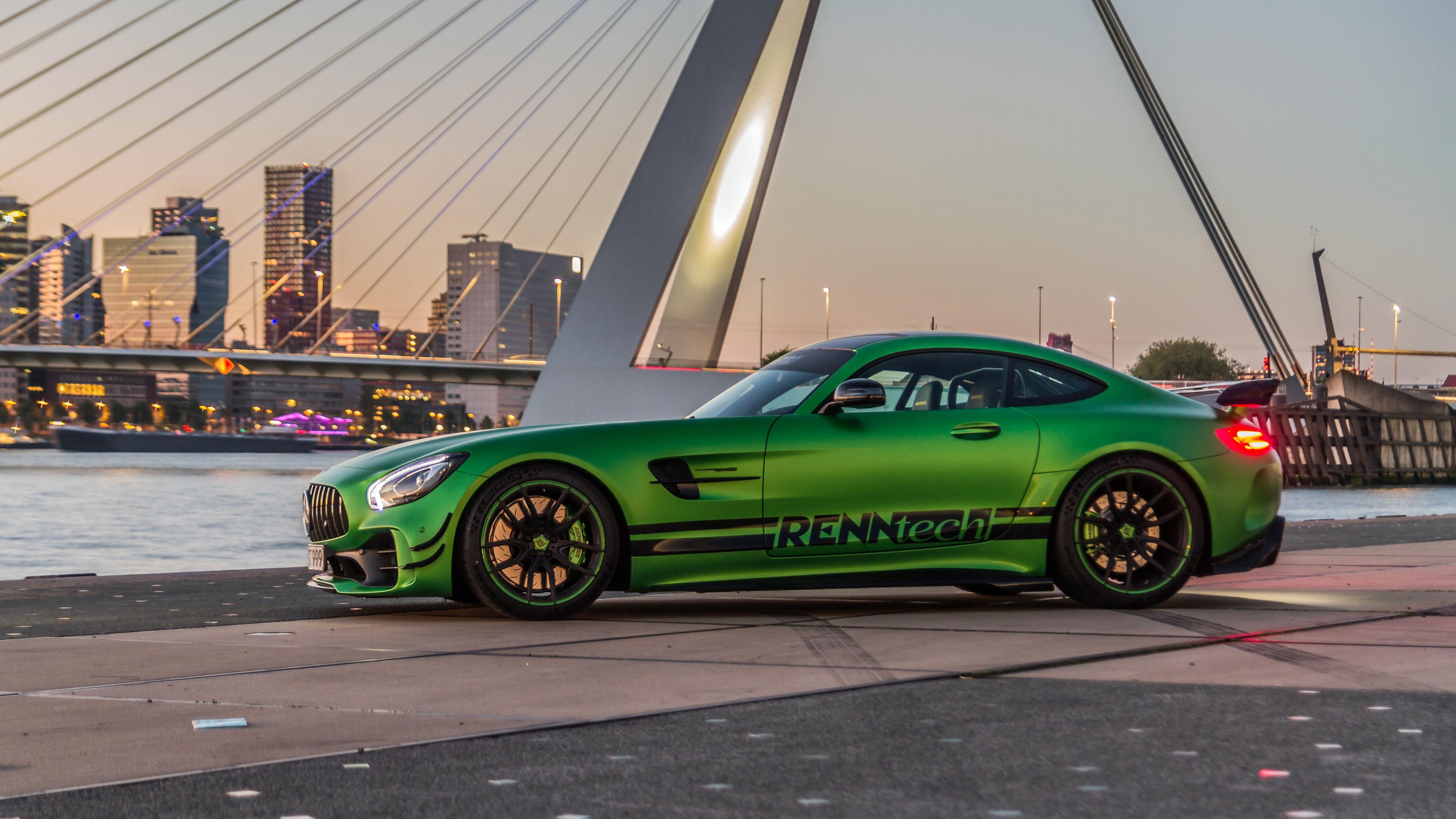 renntech mercedes amg gt r 2018 side view 1539111411 - Renntech Mercedes AMG GT R 2018 Side View - mercedes wallpapers, mercedes amg gt wallpapers, hd-wallpapers, cars wallpapers, 4k-wallpapers, 2018 cars wallpapers