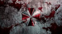 resident evil umbrella corporation 4k 1538944980 200x110 - resident, evil, umbrella, corporation 4k - Umbrella, Resident, Evil