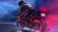 retro bike rider 4k 1540755694 200x110 - Retro Bike Rider 4k - retrowave wallpapers, retro wallpapers, hd-wallpapers, digital art wallpapers, biker wallpapers, bike wallpapers, artwork wallpapers, artist wallpapers, 4k-wallpapers