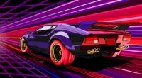 retro racing muscle car 4k 1540754975 200x110 - Retro Racing Muscle Car 4k - retro wallpapers, hd-wallpapers, digital art wallpapers, artwork wallpapers, artist wallpapers, 5k wallpapers, 4k-wallpapers