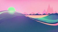 retro wave artistic 4k 1540755514 200x110 - Retro Wave Artistic 4k - retrowave wallpapers, hd-wallpapers, digital art wallpapers, artwork wallpapers, artist wallpapers, 4k-wallpapers