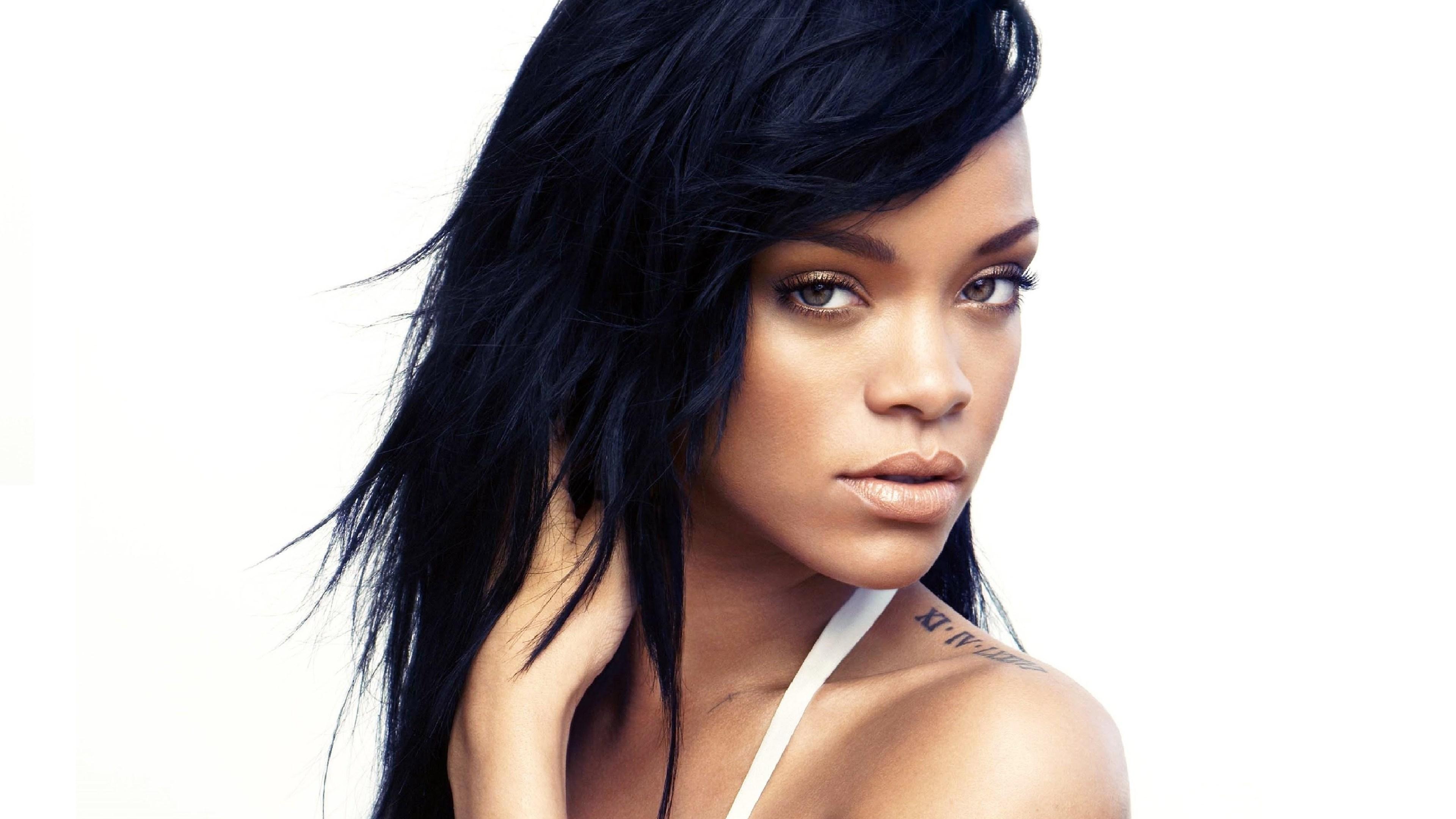 rihanna 4k 2019 1539791996 - Rihanna 4k 2019 - rihanna wallpapers, music wallpapers, hd-wallpapers, girls wallpapers, celebrities wallpapers, 4k-wallpapers