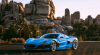 rimac c two california edition 2018 4k 1539113898 200x110 - Rimac C Two California Edition 2018 4K - rimac wallpapers, rimac c two wallpapers, hd-wallpapers, cars wallpapers, 4k-wallpapers, 2018 cars wallpapers