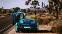 rimac c two california edition 2018 rear view 1539113896 200x110 - Rimac C Two California Edition 2018 Rear View - rimac wallpapers, rimac c two wallpapers, hd-wallpapers, cars wallpapers, 4k-wallpapers, 2018 cars wallpapers