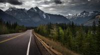 road to mountains 4k 1540132139 200x110 - Road To Mountains 4k - road wallpapers, nature wallpapers, mountains wallpapers, clouds wallpapers, 4k-wallpapers