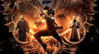robin hood movie 4k poster 1540747640 200x110 - Robin Hood Movie 4K Poster - robin hood wallpapers, poster wallpapers, movies wallpapers, hd-wallpapers, 4k-wallpapers, 2018-movies-wallpapers