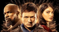 robin hood movie 4k 1540747669 200x110 - Robin Hood Movie 4K - taron egerton wallpapers, robin hood wallpapers, movies wallpapers, jamie foxx wallpapers, hd-wallpapers, 4k-wallpapers, 2018-movies-wallpapers
