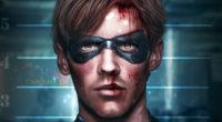 robin titans art 1538786570 200x110 - Robin Titans Art - tv shows wallpapers, titans wallpapers, superheroes wallpapers, robin wallpapers, hd-wallpapers, behance wallpapers, 4k-wallpapers