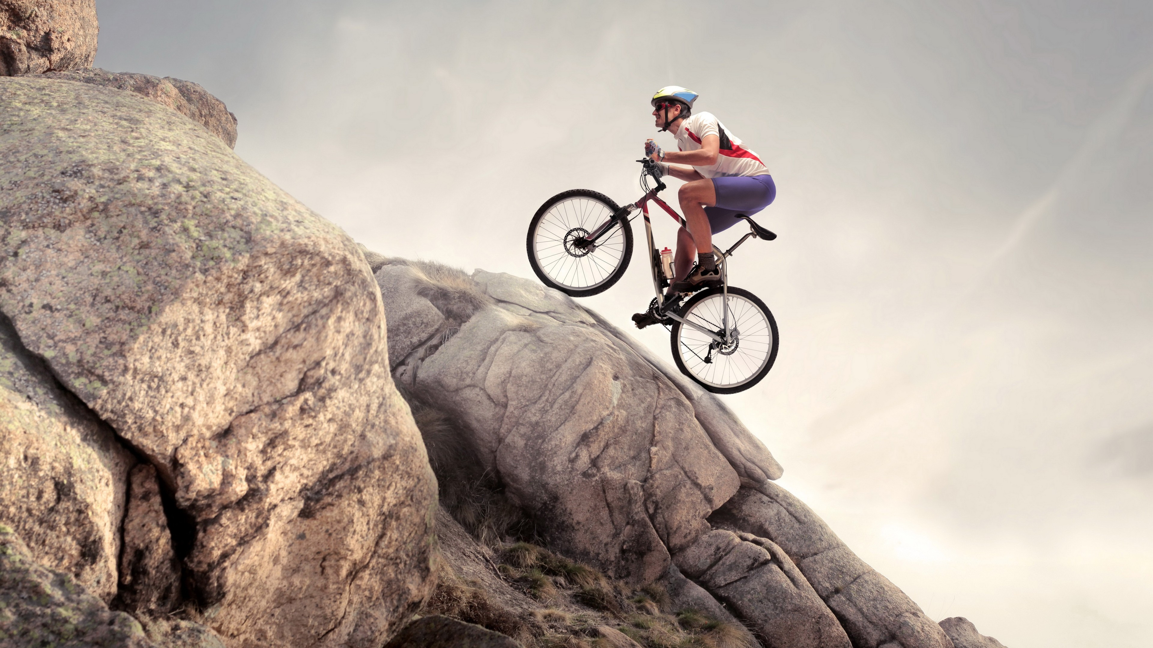 rock climbing cycle 1538786729 - Rock Climbing Cycle - rock wallpapers, cycle wallpapers