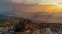 rock landscape mountain sunset sky 4k 1540144798 200x110 - Rock Landscape Mountain Sunset Sky 4k - sunset wallpapers, sky wallpapers, rock wallpapers, nature wallpapers, mountain wallpapers, landscape wallpapers, hd-wallpapers, 5k wallpapers, 4k-wallpapers