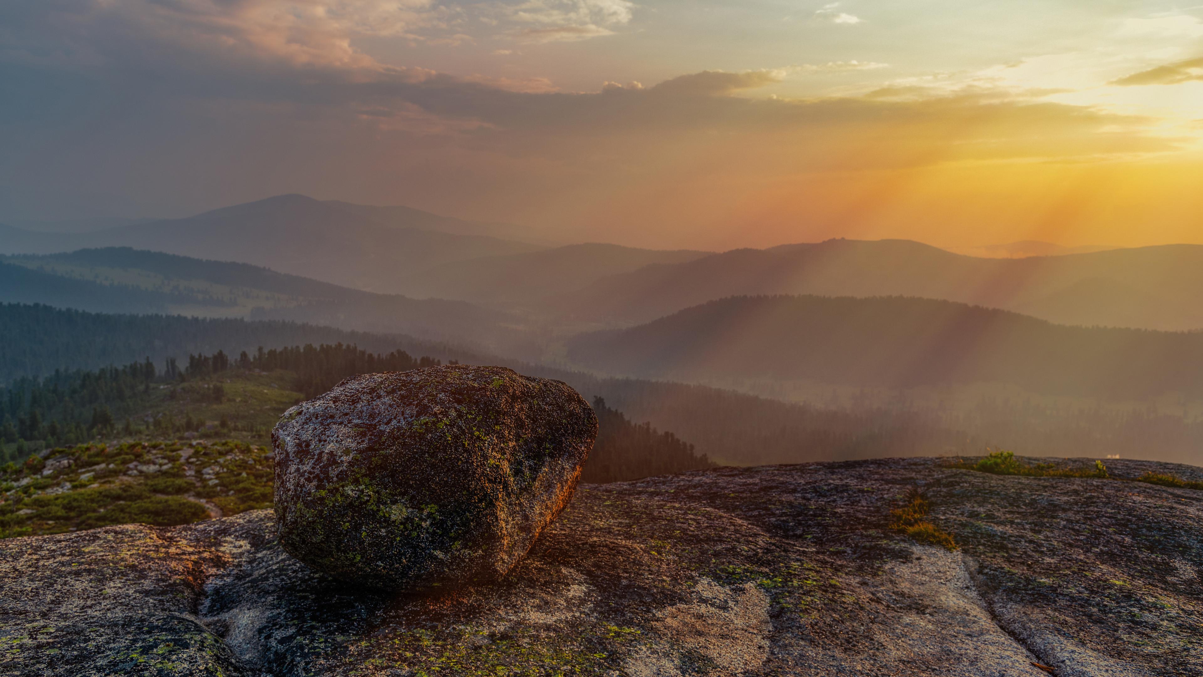 rock landscape mountain sunset sky 4k 1540144798 - Rock Landscape Mountain Sunset Sky 4k - sunset wallpapers, sky wallpapers, rock wallpapers, nature wallpapers, mountain wallpapers, landscape wallpapers, hd-wallpapers, 5k wallpapers, 4k-wallpapers