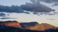 rocks mountains clouds daylight 4k 1540136436 200x110 - Rocks Mountains Clouds Daylight 4k - rocks wallpapers, nature wallpapers, mountains wallpapers, hd-wallpapers, clouds wallpapers, 5k wallpapers, 4k-wallpapers