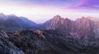 rocky mountains ultra 4k 1540138454 200x110 - Rocky Mountains Ultra 4k - sky wallpapers, nature wallpapers, mountains wallpapers, hd-wallpapers, 8k wallpapers, 5k wallpapers, 4k-wallpapers