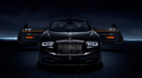 rolls royce dawn black badge 1539105551 200x110 - Rolls Royce Dawn Black Badge - rolls royce wallpapers, rolls royce dawn black badge wallpapers, hd-wallpapers, 4k-wallpapers, 2017 cars wallpapers