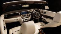 rolls royce dawn inspired by music 2018 interior 1539111428 200x110 - Rolls Royce Dawn Inspired By Music 2018 Interior - rolls royce wallpapers, rolls royce dawn wallpapers, hd-wallpapers, cars wallpapers, 4k-wallpapers, 2018 cars wallpapers