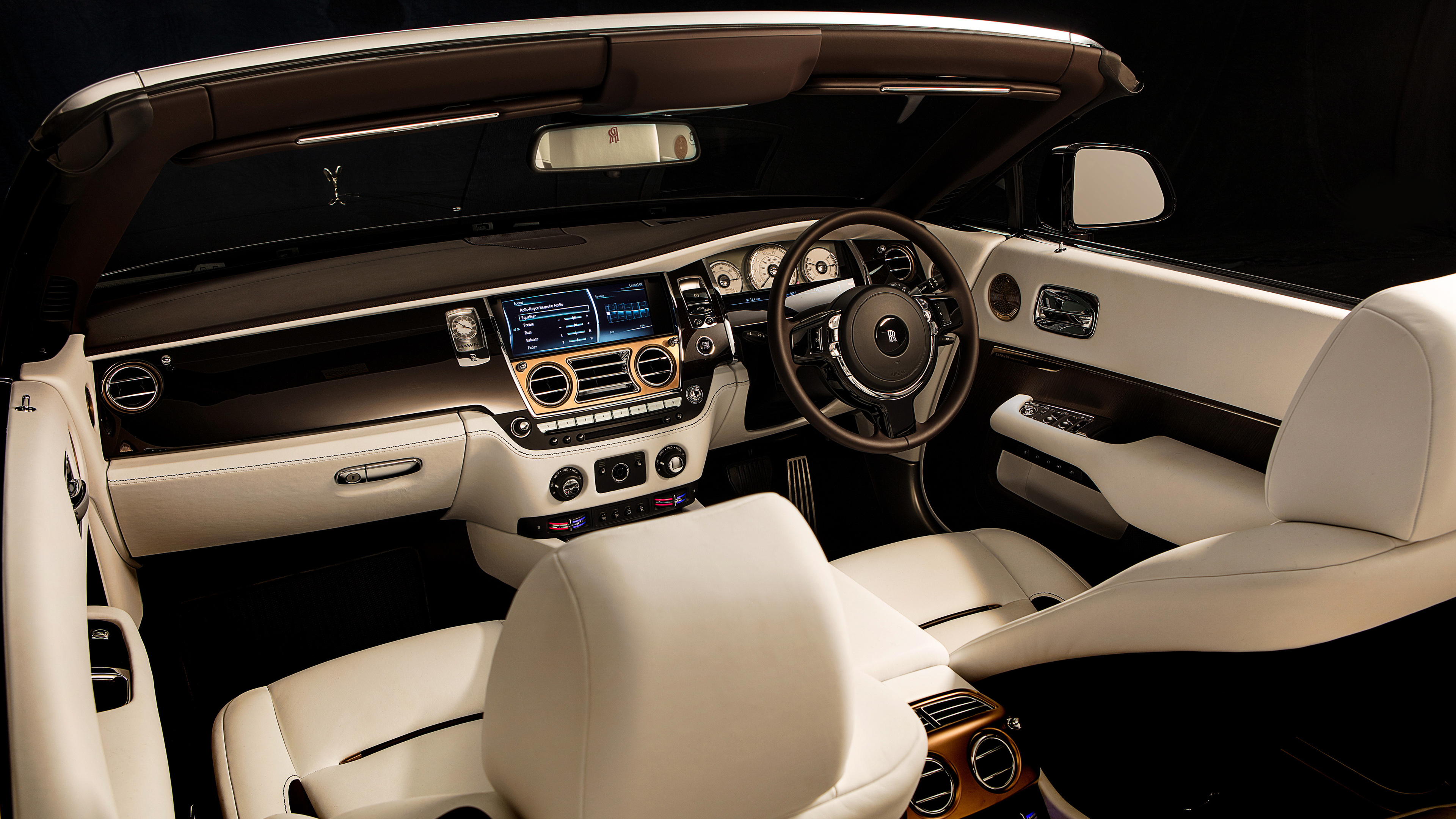 rolls royce dawn inspired by music 2018 interior 1539111428 - Rolls Royce Dawn Inspired By Music 2018 Interior - rolls royce wallpapers, rolls royce dawn wallpapers, hd-wallpapers, cars wallpapers, 4k-wallpapers, 2018 cars wallpapers