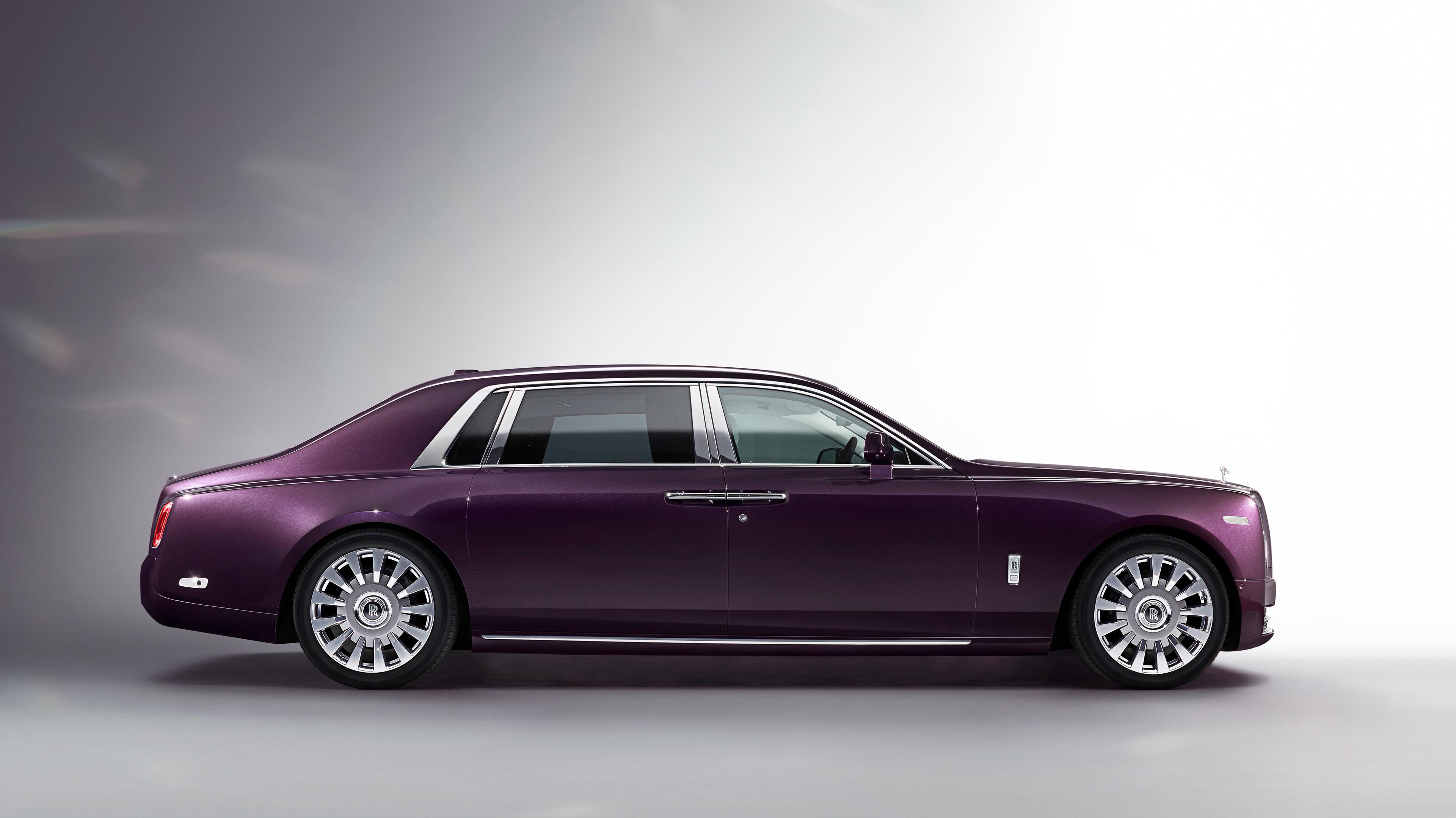 rolls royce phantom ewb 2017 1539105932 - Rolls Royce Phantom EWB 2017 - rolls royce wallpapers, rolls royce phantom wallpapers, rolls royce phantom ewb wallpapers, hd-wallpapers, cars wallpapers, 4k-wallpapers, 2017 cars wallpapers