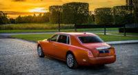 rolls royce phantom ewb 4k rear 1539107107 200x110 - Rolls Royce Phantom EWB 4k Rear - rolls royce wallpapers, rolls royce phantom wallpapers, rolls royce phantom ewb wallpapers, hd-wallpapers, cars wallpapers, 4k-wallpapers, 2017 cars wallpapers