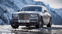 rolls royce phantom uk 2017 1539107200 200x110 - Rolls Royce Phantom Uk 2017 - rolls royce wallpapers, rolls royce phantom wallpapers, hd-wallpapers, cars wallpapers, 4k-wallpapers, 2017 cars wallpapers