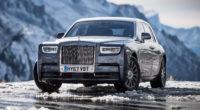 rolls royce phantom uk 2017 1539107200 200x110 - Rolls Royce Phantom Uk 2017 - rolls royce wallpapers, rolls royce phantom wallpapers, hd-wallpapers, cars wallpapers, 4k-wallpapers, 2017 cars wallpapers