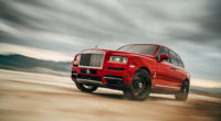 rolls royce suv 1539111225 200x110 - Rolls Royce SUV - rolls royce wallpapers, rolls royce cullinan wallpapers, hd-wallpapers, cars wallpapers, 4k-wallpapers, 2019 cars wallpapers