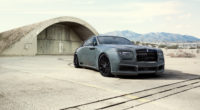 rolls royce wraith 4k 1539105104 200x110 - Rolls Royce Wraith 4k - rolls royce wraith wallpapers, rolls royce wallpapers, hd-wallpapers, cars wallpapers, 4k-wallpapers