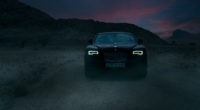 rolls royce wraith black badge 1539114258 200x110 - Rolls Royce Wraith Black Badge - rolls royce wraith wallpapers, rolls royce wallpapers, hd-wallpapers, dark wallpapers, cars wallpapers, behance wallpapers, 4k-wallpapers
