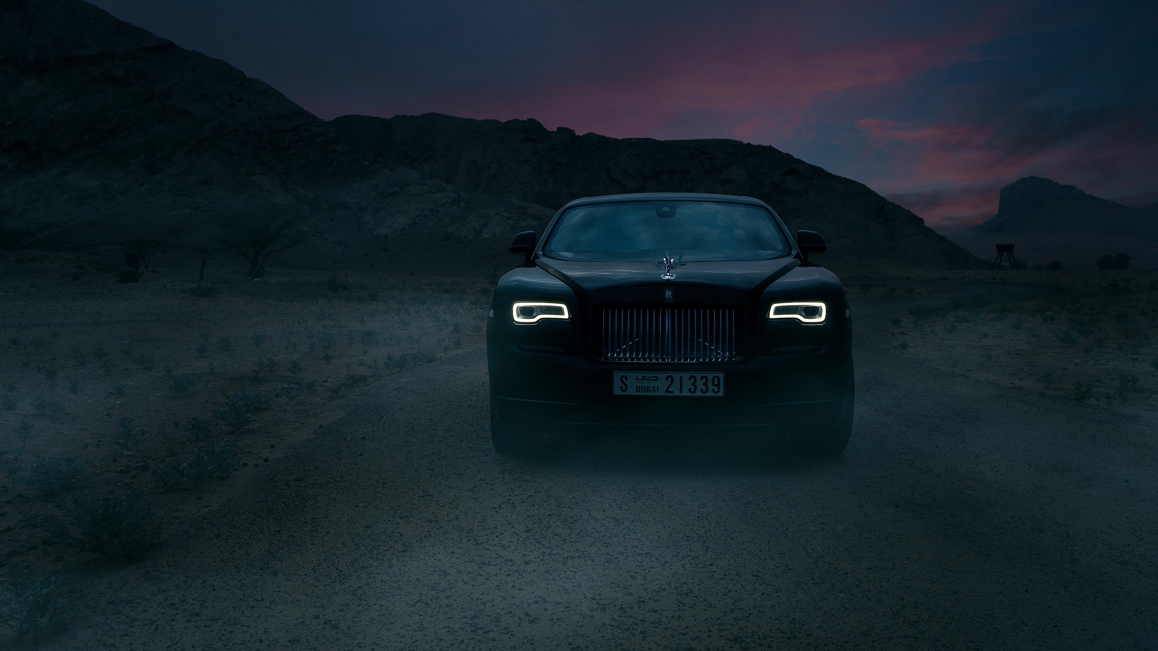 rolls royce wraith black badge 1539114258 - Rolls Royce Wraith Black Badge - rolls royce wraith wallpapers, rolls royce wallpapers, hd-wallpapers, dark wallpapers, cars wallpapers, behance wallpapers, 4k-wallpapers