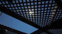 roof grid light 4k 1540574865 200x110 - roof, grid, light 4k - roof, Light, Grid