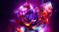 rose abstract 4k 1539371611 200x110 - Rose Abstract 4k - rose wallpapers, hd-wallpapers, digital art wallpapers, behance wallpapers, artwork wallpapers, artist wallpapers, abstract wallpapers, 4k-wallpapers
