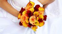 roses calla lilies bridal bouquet groom dress 4k 1540064189 200x110 - roses, calla lilies, bridal bouquet, groom, dress 4k - Roses, calla lilies, bridal bouquet