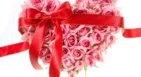 roses flowers hearts ribbons bows 4k 1540064887 200x110 - roses, flowers, hearts, ribbons, bows 4k - Roses, Hearts, Flowers