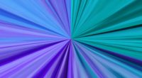 rotation lines immersion 4k 1539369524 200x110 - rotation, lines, immersion 4k - rotation, Lines, Immersion