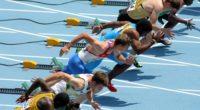 runners moment start 4k 1540062140 200x110 - runners, moment, start 4k - start, runners, Moment