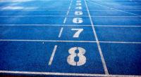 running track numbers 1538786826 200x110 - Running Track Numbers - track wallpapers, sports wallpapers, running wallpapers, running track wallpapers, hd-wallpapers, blue wallpapers, 4k-wallpapers