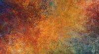 rusty texture pattern 1539371055 200x110 - Rusty Texture Pattern - texture wallpapers, rusty wallpapers, pattern wallpapers, hd-wallpapers, 4k-wallpapers