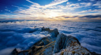 saentis mountains clouds view from top 4k 1540135079 200x110 - Saentis Mountains Clouds View From Top 4k - nature wallpapers, mountains wallpapers, hd-wallpapers, clouds wallpapers, 4k-wallpapers