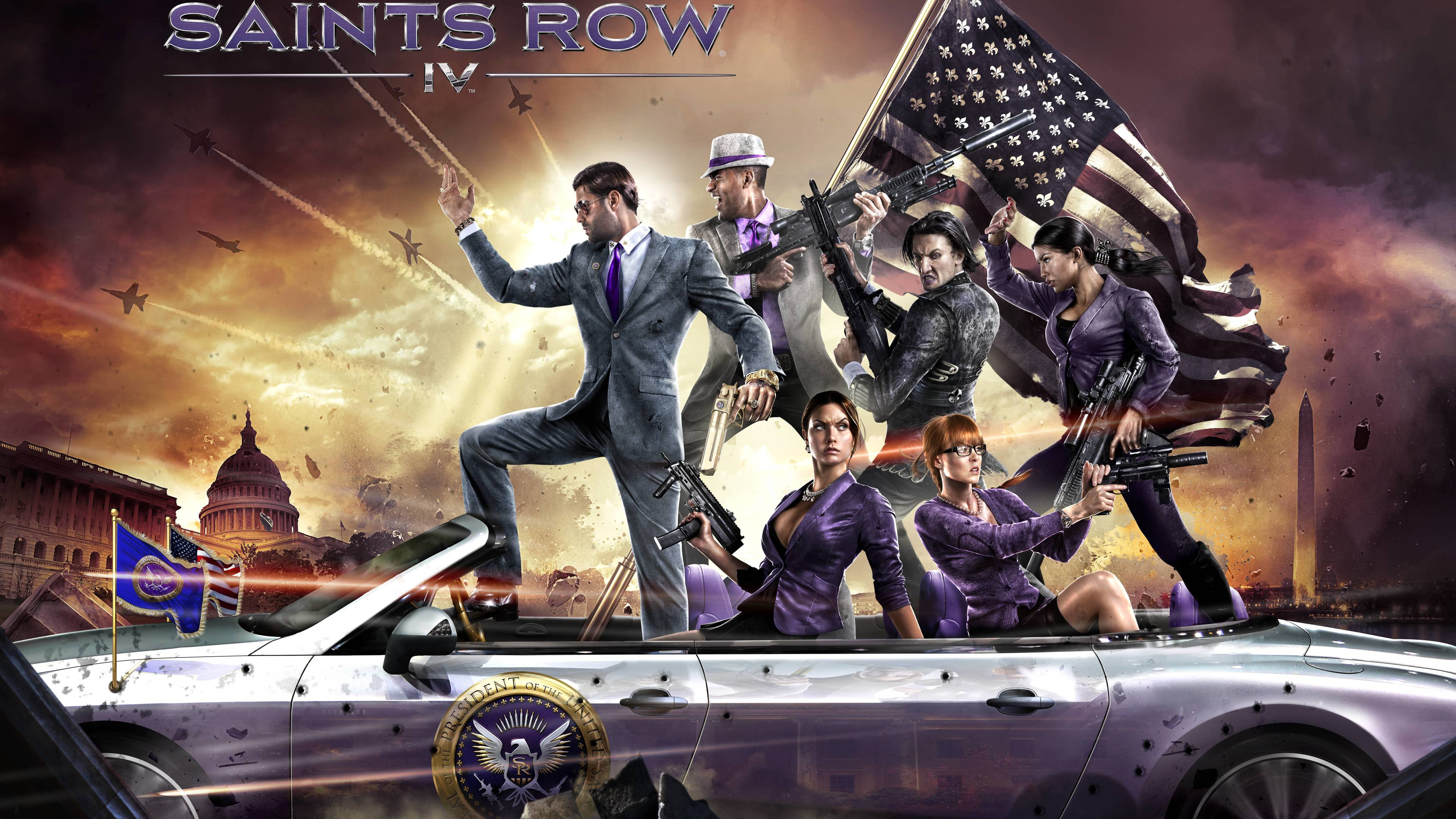 saints row 4 10k 1540982554 - Saints Row 4 10k - hd-wallpapers, games wallpapers, 8k wallpapers, 5k wallpapers, 4k-wallpapers, 10k wallpapers