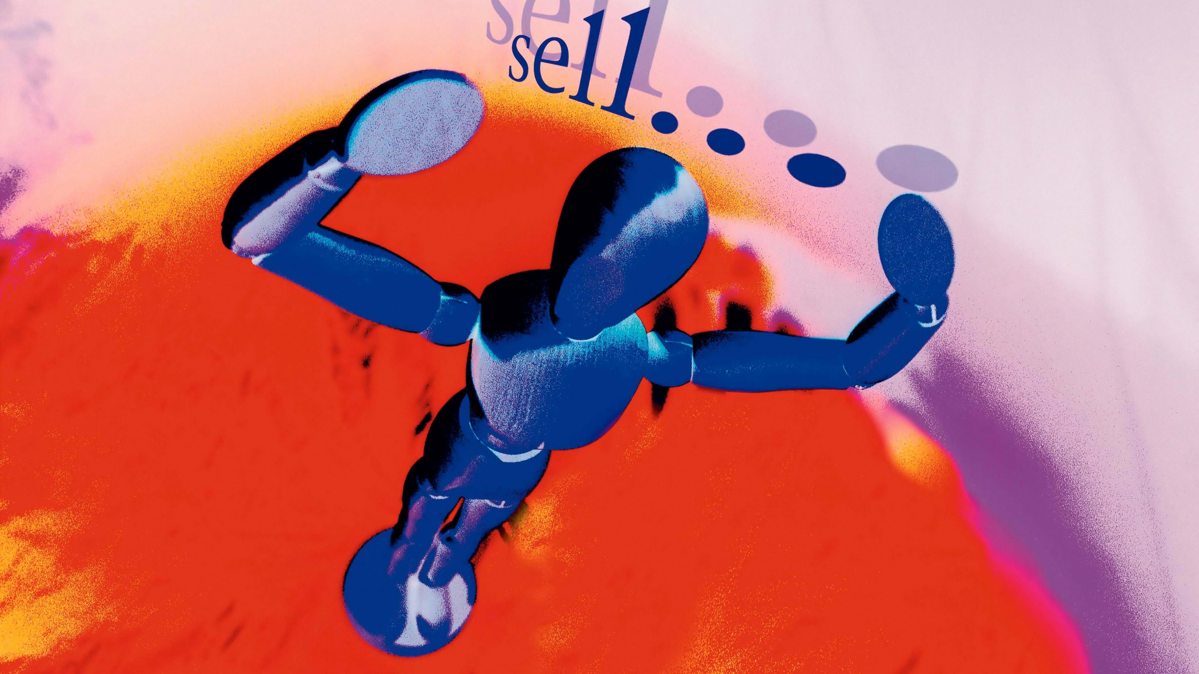 sale figure abstract people 4k 1539370508 - sale, figure, abstract, people 4k - sale, Figure, abstract